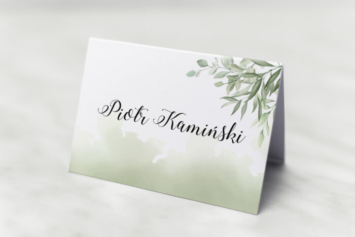 winietka-slubna-do-zaproszenia-botaniczne-jednokartkowe-ruskus-papier-matowy