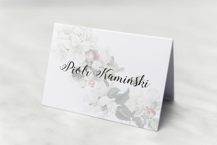 winietka-slubna-do-zaproszenia-botaniczne-jednokartkowe-kwiat-jabloni-papier-matowy