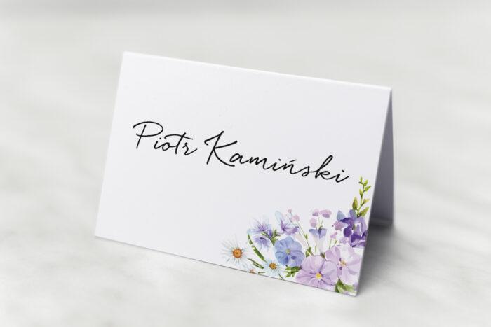 winietka-slubna-do-zaproszenia-eleganckie-kwiaty-polny-wianek-papier-matowy