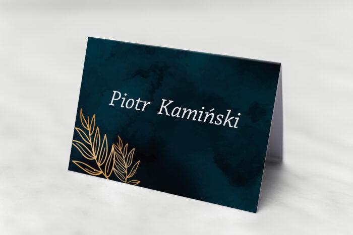 winietka-slubna-do-zaproszenia-kontrastowe-z-kwiatami-pastelowy-bukiet-papier-matowy