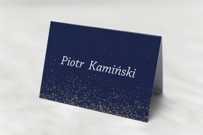 winietka-slubna-do-zaproszenia-kontrastowe-z-nawami-niebo-pelne-gwiazd-papier-matowy