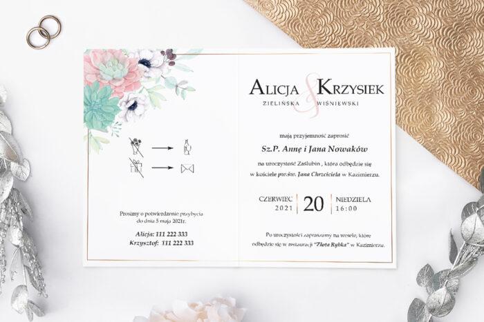 zaproszenie-slubne-pastelowe-kwiaty-eszeweria-srodek
