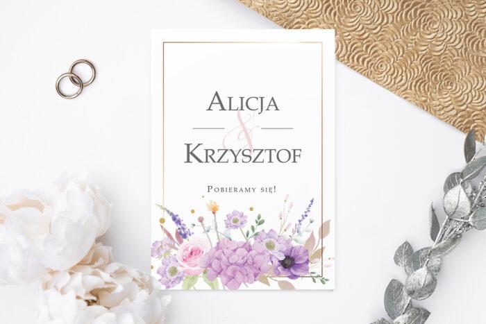 zaproszenie-slubne-pastelowe-kwiaty-wiosenne-kwiaty-papier-matowy-350g-koperta-