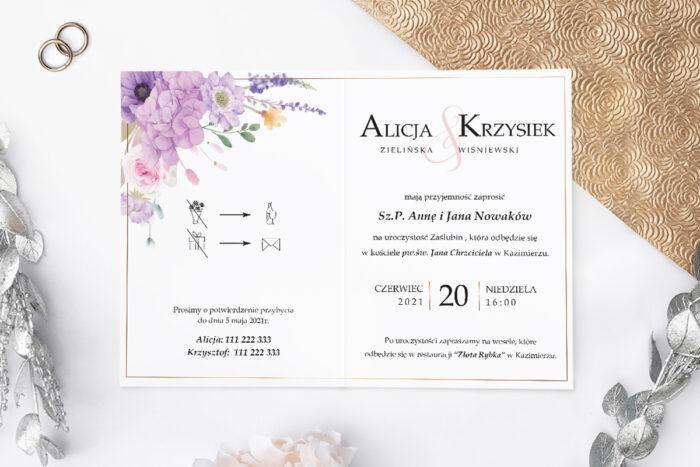 zaproszenie-slubne-pastelowe-kwiaty-wiosenne-kwiaty-srodek