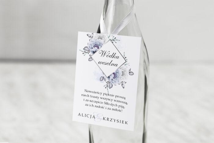 zawieszka-na-alkohol-do-zaproszenia-geometryczne-kwiaty-blekitne-kwiaty-dodatki-zawieszka-papier-matowy