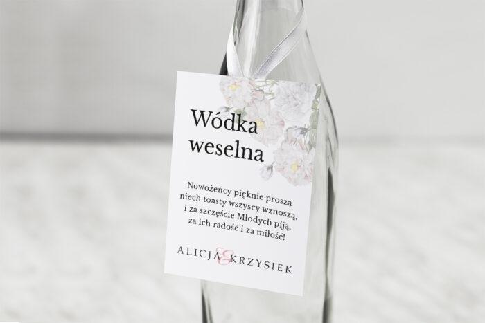 zawieszka-na-alkohol-do-zaproszenia-z-para-mloda-tanczacy-walca-dodatki-zawieszka-papier-matowy