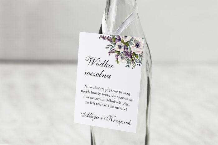 zawieszka-na-alkohol-kwiatowe-galazki-bialo-fioletowe-anemony-papier-satynowany-dodatki-zawieszka_jutowa