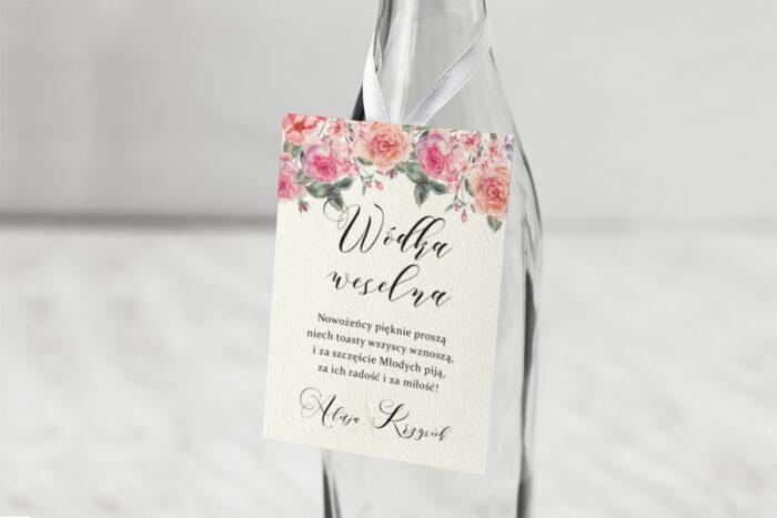 zawieszka-slubna-na-alkohol-angielskie-roze-rozowe-i-herbaciane-papier-satynowany-dodatki-zawieszka