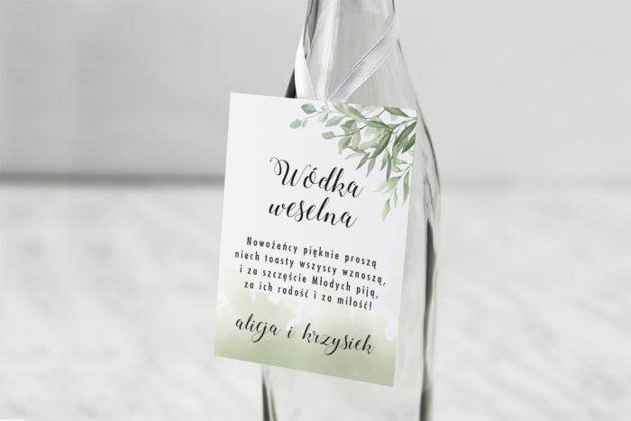 zawieszka-na-alkohol-do-zaproszenia-botaniczne-jednokartkowe-ruskus-dodatki-zawieszka-papier-matowy
