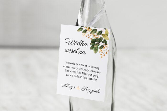 zawieszka-na-alkohol-do-zaproszenia-botaniczne-jednokartkowe-jesienna-kompozycja-dodatki-zawieszka-papier-matowy