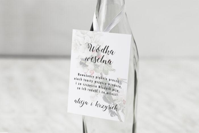 zawieszka-na-alkohol-do-zaproszenia-botaniczne-jednokartkowe-kwiat-jabloni-dodatki-zawieszka-papier-matowy