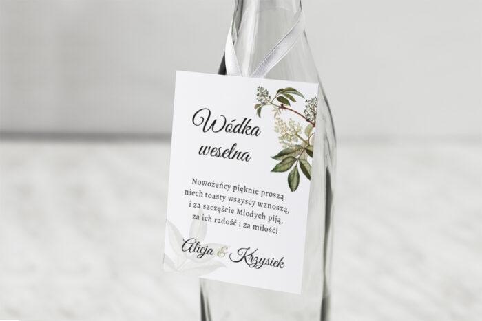 zawieszka-na-alkohol-do-zaproszenia-botaniczne-jednokartkowe-czarny-bez-dodatki-zawieszka-papier-matowy