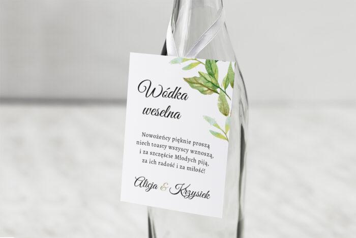 zawieszka-na-alkohol-do-zaproszenia-botaniczne-jednokartkowe-zielone-liscie-dodatki-zawieszka-papier-matowy