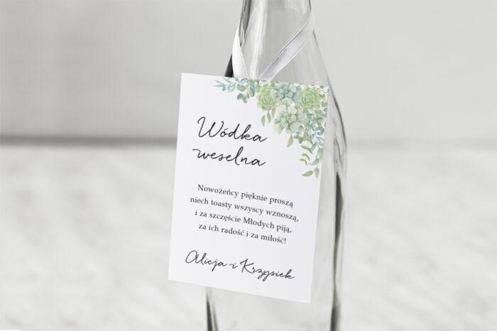 zawieszka-na-alkohol-do-zaproszenia-eleganckie-kwiaty-sukulenty-dodatki-zawieszka-papier-matowy