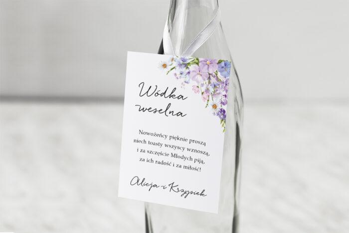 zawieszka-na-alkohol-do-zaproszenia-eleganckie-kwiaty-polny-wianek-dodatki-zawieszka-papier-matowy