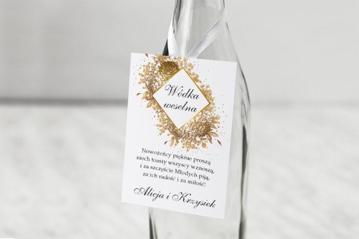 zawieszka-na-alkohol-do-zaproszenia-geometryczne-kwiaty-zloty-bukiet-dodatki-zawieszka-papier-matowy