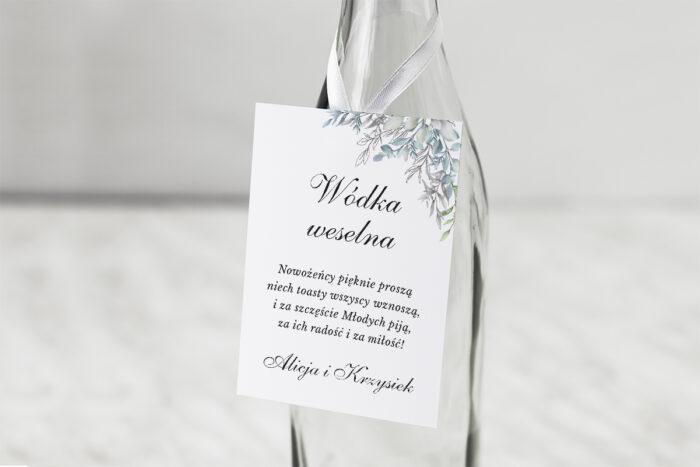 zawieszka-na-alkohol-do-zaproszenia-geometryczne-ze-zdjeciem-zimowe-listki-dodatki-zawieszka-papier-matowy