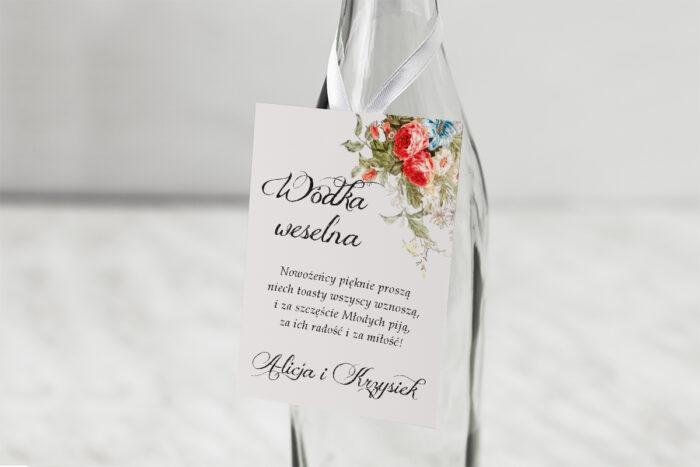 zawieszka-na-alkohol-kwiatowe-galazki-biale-kalie-papier-satynowany-dodatki-zawieszka_jutowa