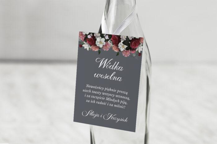 zawieszka-na-alkohol-do-zaproszenia-kwiatowe-nawy-burgundowy-bukiet-dodatki-zawieszka-papier-matowy