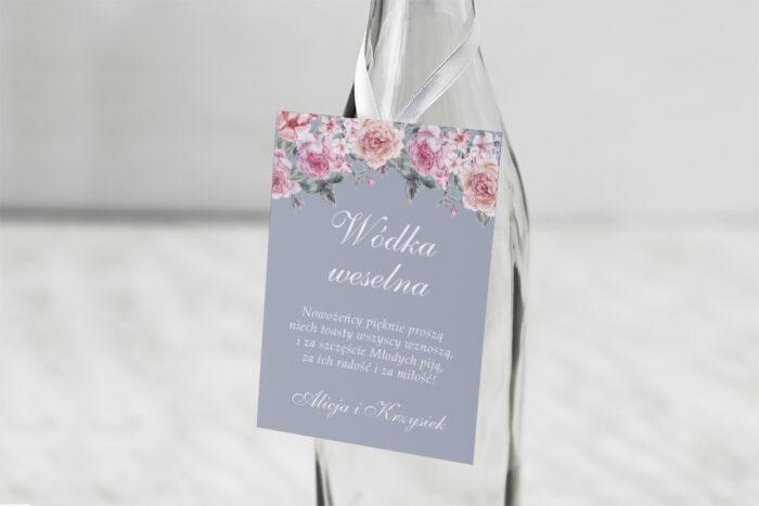 zawieszka-na-alkohol-do-zaproszenia-kwiatowe-nawy-rozowe-rozyczki-dodatki-zawieszka-papier-matowy