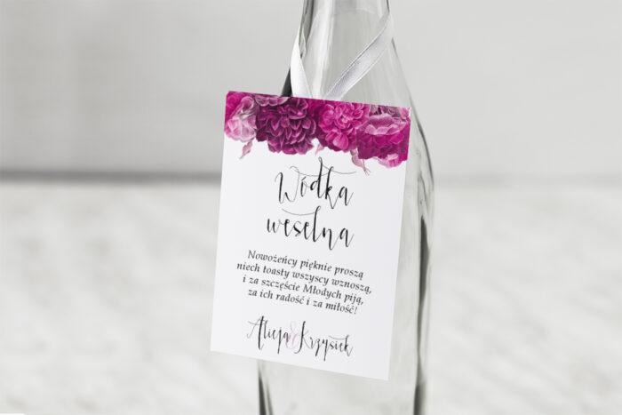 zawieszka-na-alkohol-kwiatysrebro-fuksjowe-piwonie-dodatki-zawieszka-papier-satynowany