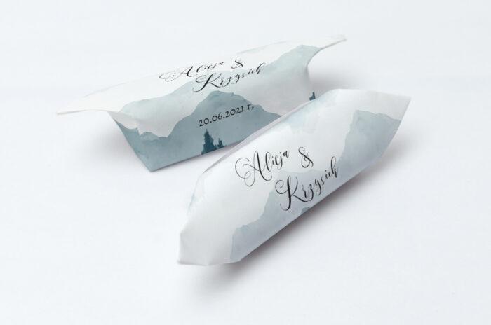 krowki-slubne-1-kg-akwarelowe-gory-papier-papier60g