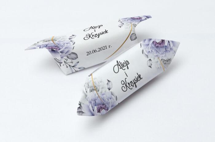 krowki-slubne-1-kg-siwe-kwiaty-na-kole-papier-papier60g