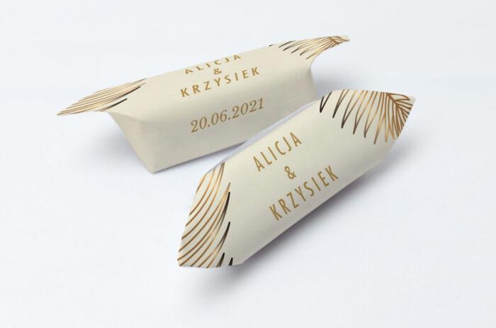 krowki-slubne-1-kg-geometryczne-nowoczesne-tropikalne-jasne-papier-papier60g