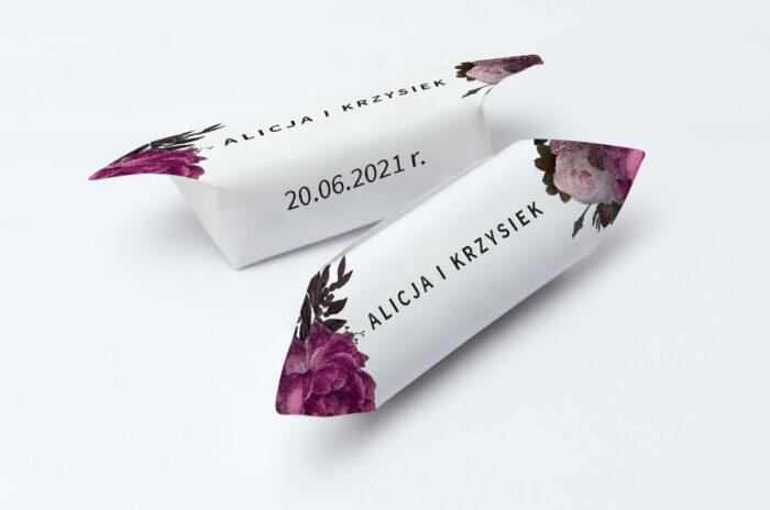 krowki-slubne-1-kg-boho-czerwoneeco-roza-stulistna-papier-papier60g