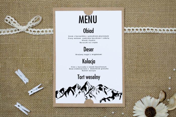 menu-weselne-boho-czerwoneeco-gory-podkladki-ecomenu-papier-matowy