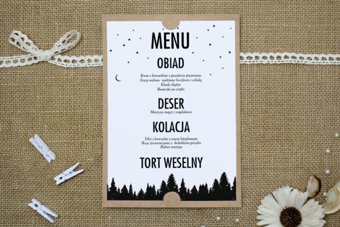 menu-weselne-boho-czerwoneeco-las-podkladki-ecomenu-papier-matowy
