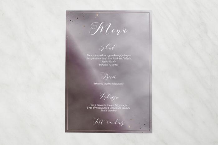 menu-weselne-pasujace-do-zaproszenia-geometryczne-nowoczesne-roz-zloto-ciemne-papier-matowy