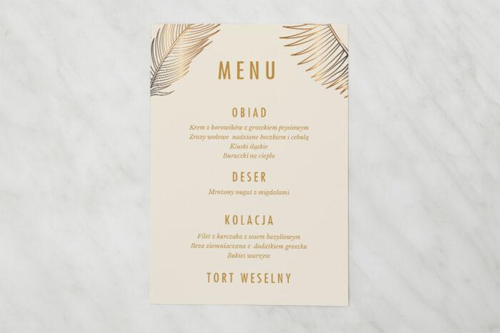 menu-weselne-pasujace-do-zaproszenia-geometryczne-nowoczesne-tropikalne-jasne-papier-matowy