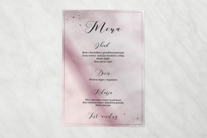 menu-weselne-pasujace-do-zaproszenia-geometryczne-nowoczesne-roz-zloto-jasne-papier-matowy