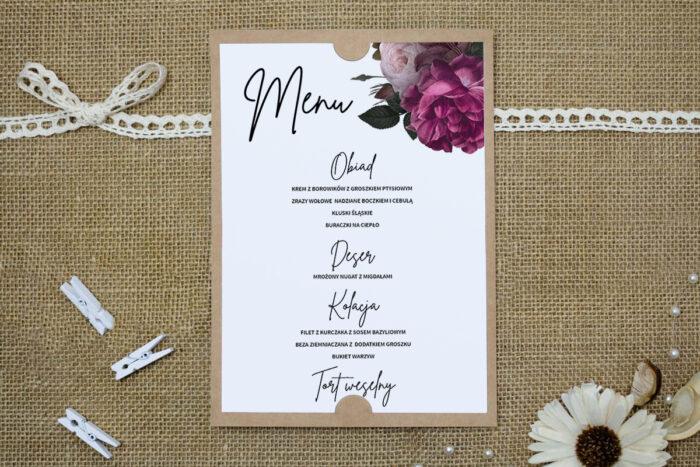 menu-weselne-boho-czerwoneeco-roza-stulistna-podkladki-ecomenu-papier-matowy