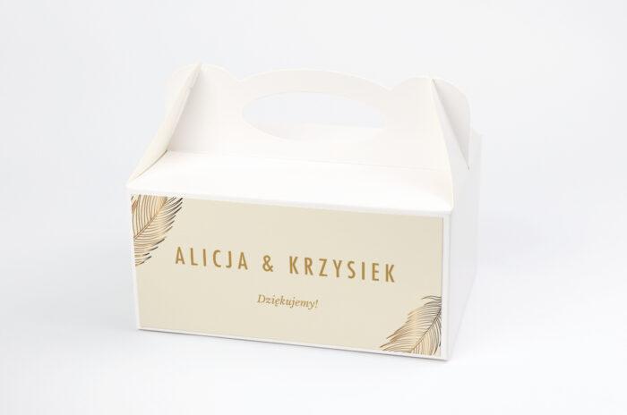 ozdobne-pudelko-na-ciasto-geometryczne-nowoczesne-tropikalne-jasne-papier-satynowany-pudelko-