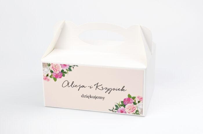 ozdobne-pudelko-na-ciasto-eleganckie-kwiaty-biale-i-rozowe-piwonie-papier-satynowany-pudelko-