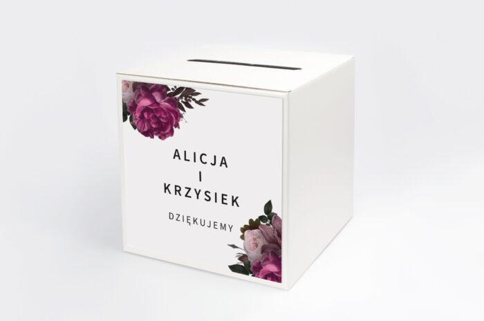 pudelko-na-koperty-do-zaproszenia-boho-czerwoneeco-roza-stulistna-papier-satynowany-pudelko-