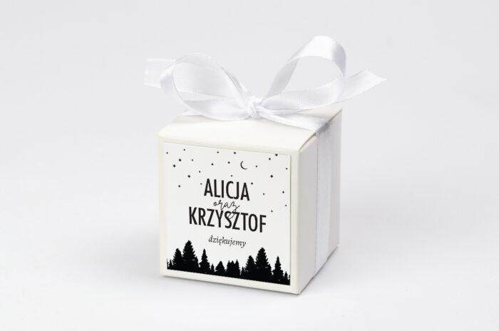 pudeleczko-z-personalizacja-do-zaproszenia-boho-czerwoneeco-las-kokardka--krowki-bez-krowek-papier--pudelko-