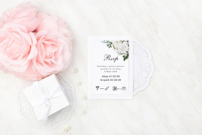 dodatkowa-karteczka-do-zaproszen-boho-jasne-kwiaty-kamelia-podkladki-bialawkl-papier-satynowany