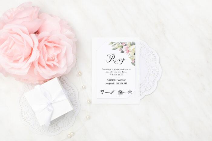 dodatkowa-karteczka-do-zaproszen-boho-jasne-kwiaty-pastelowy-bukiet-podkladki-bialawkl-papier-satynowany