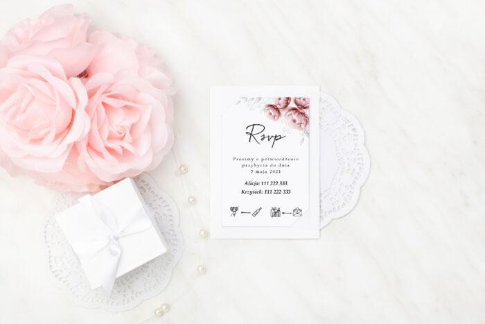 dodatkowa-karteczka-do-zaproszen-boho-jasne-kwiaty-pudrowe-piwonie-podkladki-bialawkl-papier-satynowany
