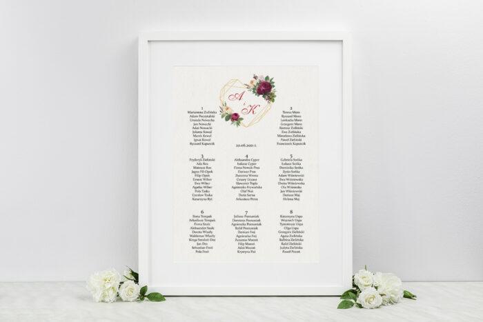 plan-stolow-weselnych-do-zaproszenia-angielskie-roze-burgundowe-dodatki-ramka-papier-ecruefakturowany