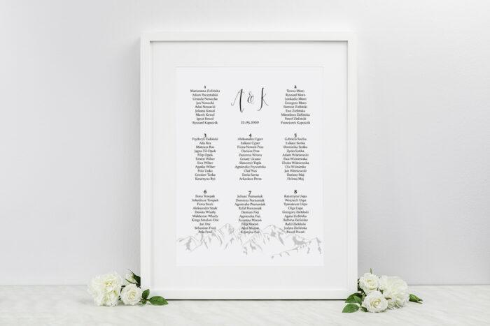 plan-stolow-weselnych-do-zaproszenia-boho-widok-na-gory-dodatki-ramka-papier-matowy