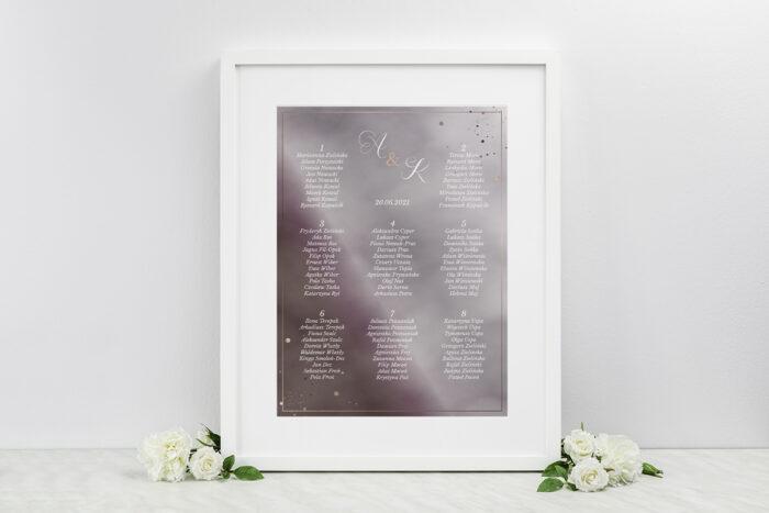 plan-stolow-weselnych-do-zaproszen-geometryczne-nowoczesne-roz-zloto-ciemne-dodatki-ramka-papier-matowy