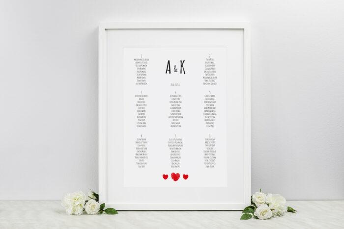 plan-stolow-weselnych-do-zaproszenia-eko-z-motywem-czerwonego-serca-dodatki-ramka-papier-matowy