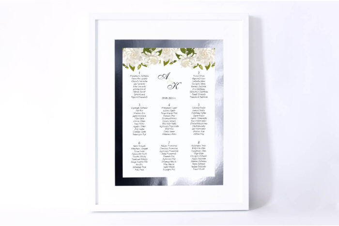 plan-stolow-weselnych-do-zaproszenia-ze-srebrna-podkladka-biale-roze-dodatki-ramka-papier-satynowany-podkladki-