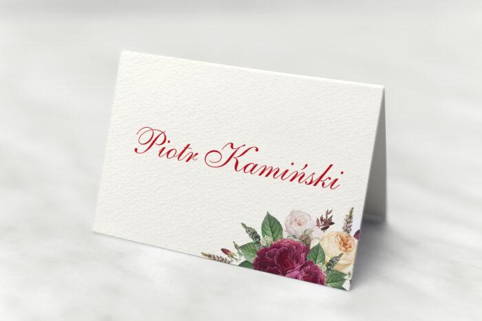 winietka-slubna-angielskie-roze-burgundowe-papier-satynowany