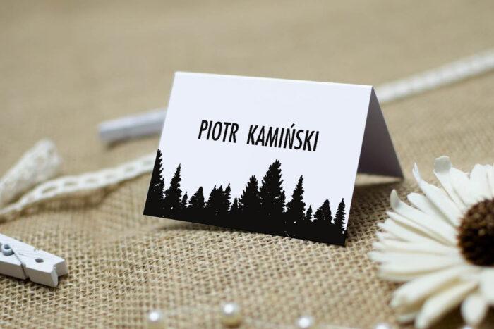 winietka-slubna-do-zaproszenia-boho-czerwoneeco-las-papier-eco