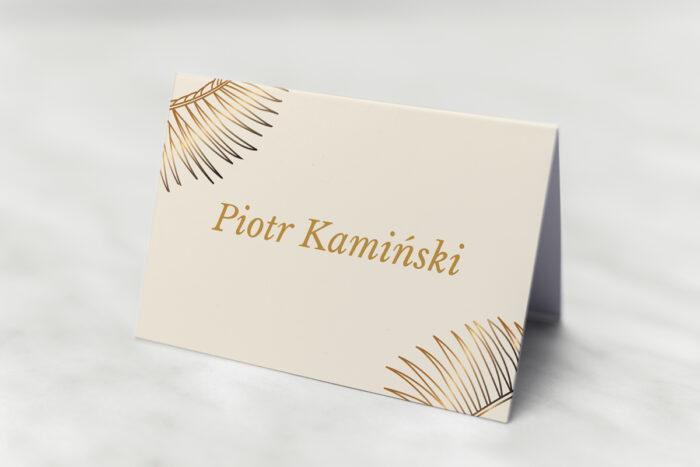 winietka-slubna-do-zaproszenia-geometryczne-nowoczesne-tropikalne-jasne-papier-matowy